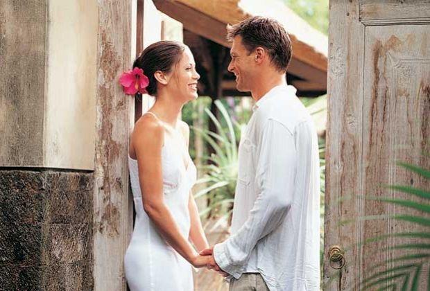 Matrimonios Catolicos Felices : El granero del sur parejas felices matrimonios
