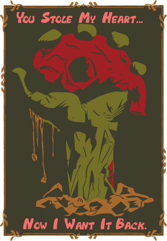 http://3.bp.blogspot.com/_6ALEeRJ308Q/TVH0BJlEjdI/AAAAAAAABdc/5Ye0KplRlGk/s1600/zombie+valentine+day+card.jpg