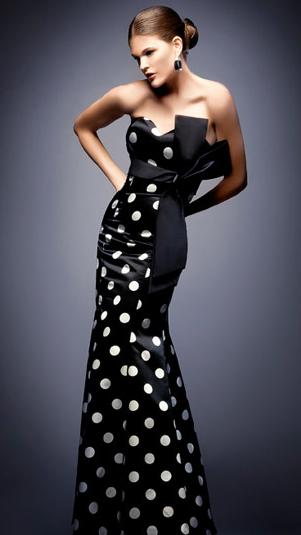 Shop affordable, unique black polka dot dress designed by top fashion designers worldwide. Discover more latest collections of Dresses at hereuloadu5.ga