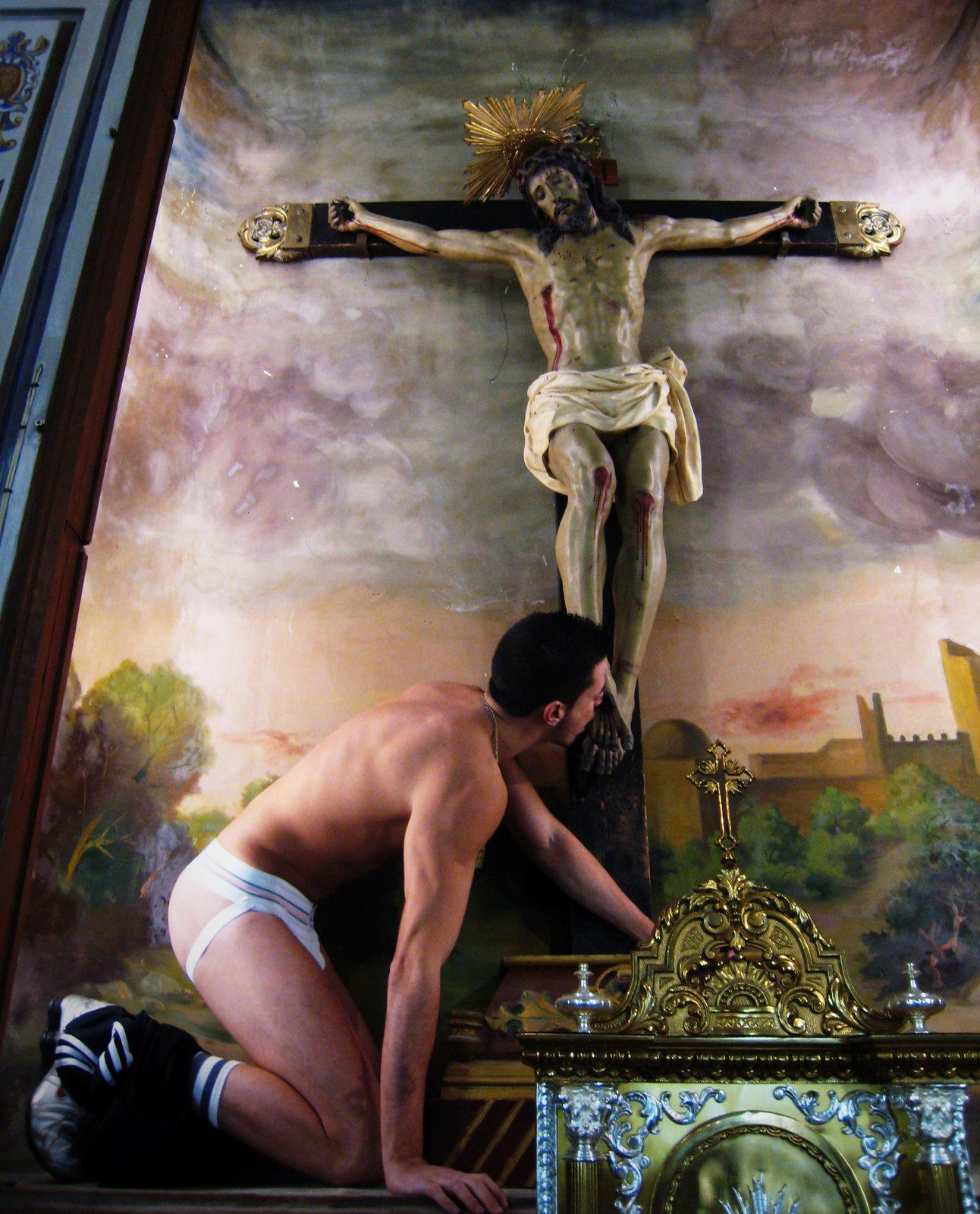 [Religion_2_Pray.jpg]