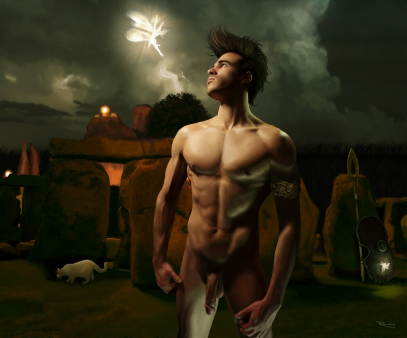 [Mythical+Creatures_2-faerie+and+Nude+male.jpg]
