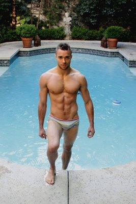 [Pool+Boy_1.jpg]