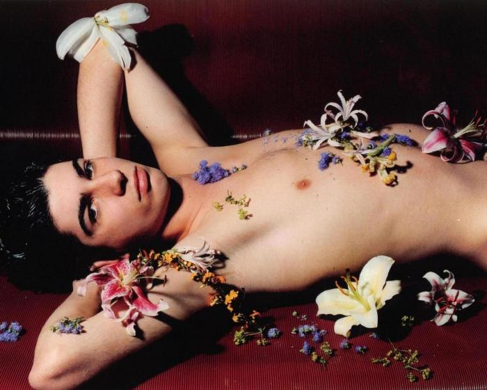 [Dreamboys_3_covered+with+flowers.jpg]