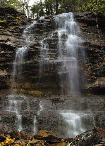 [Water+falls.jpg]