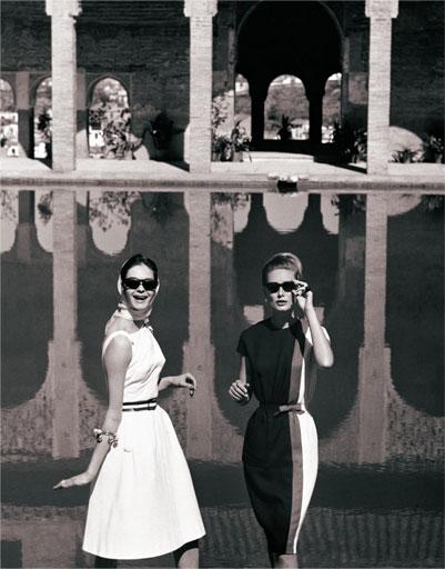 [femmes++Villaside.jpg]