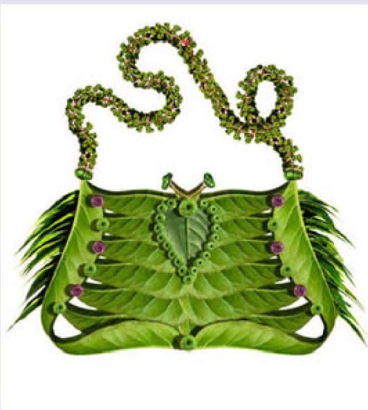 [The+Villa_Leaf+Purse.jpg]