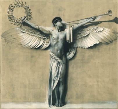 [Decal_1_Roaman+winged.jpg]