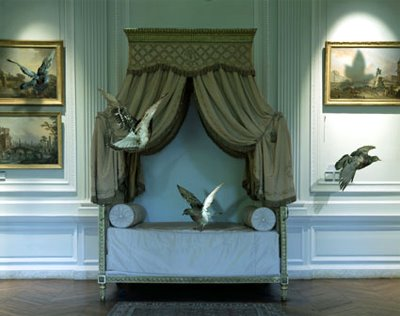 [The+Villa_Alcove+seat.jpg]