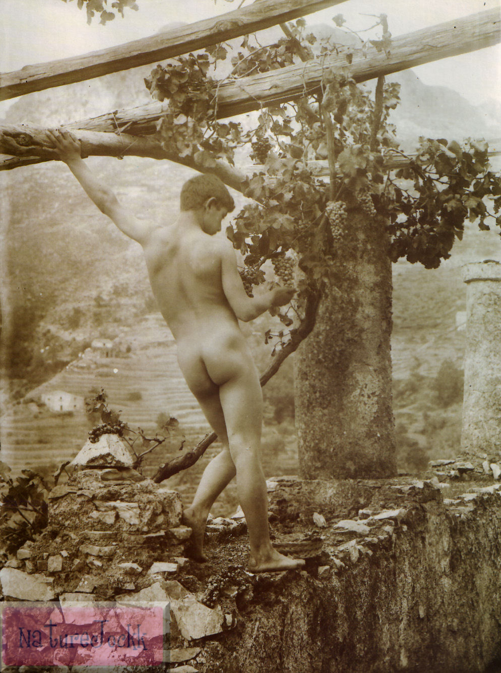 [Gloeden,_Wilhelm_von_(1856-1931)_-_n._2750_-_da_-_Amore_e_arte,_p._67.jpg]