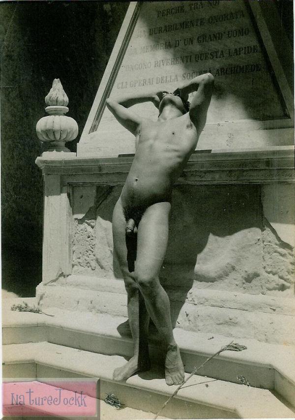 [Vintage+Male_4_Paysages,+Portraits,+Nus+1890-1905.jpg]