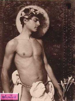 [art-Antonio+(Nino)+Cesarini+(1890-1943)-721866.jpg]