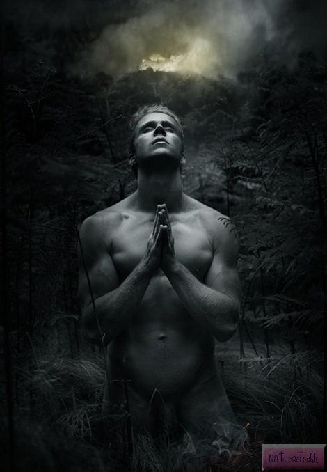 [Religious-3.jpg]