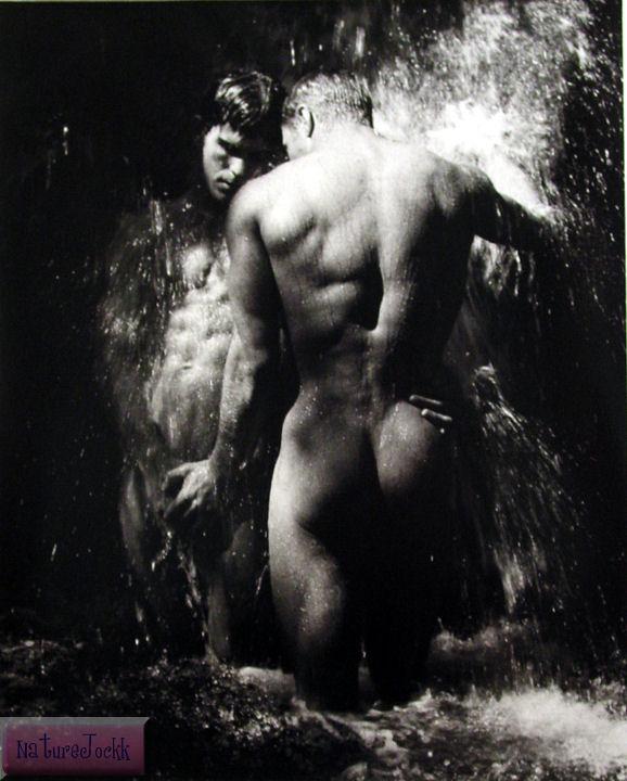 [Male+Erotic+Nude_2_Jeff+Palmer-Watefall.jpg]