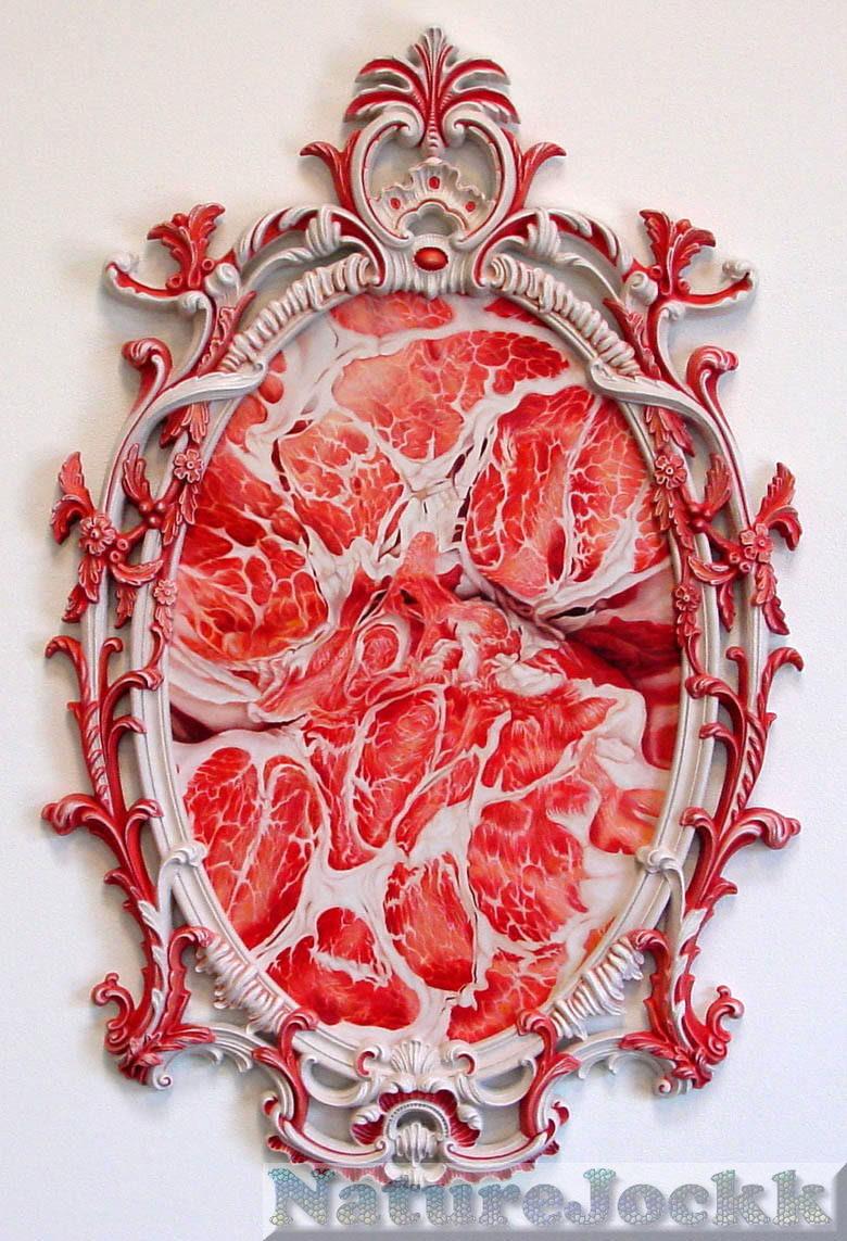 [Avant+Garde_1_Meat+mirror.jpg]