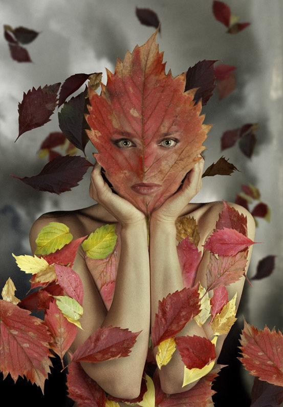 http://3.bp.blogspot.com/_6ANko4sjweM/SwLpdI5mTuI/AAAAAAAAW68/LvSWU9Pqh28/s1600/Autumn+Lady.jpg