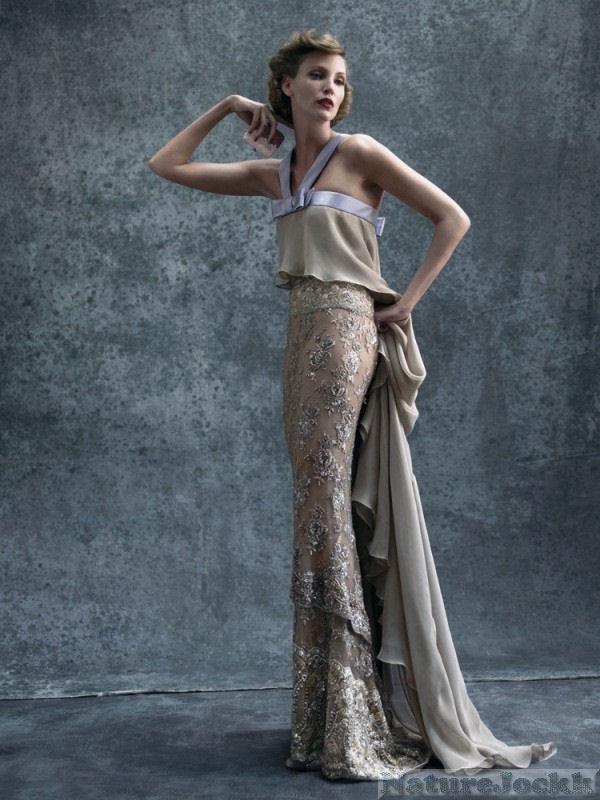 http://3.bp.blogspot.com/_6ANko4sjweM/SxPoz2Mi3uI/AAAAAAAAXI4/vHZembnCgiU/s1600/Avant+Garde+female_4_Dresses.jpg