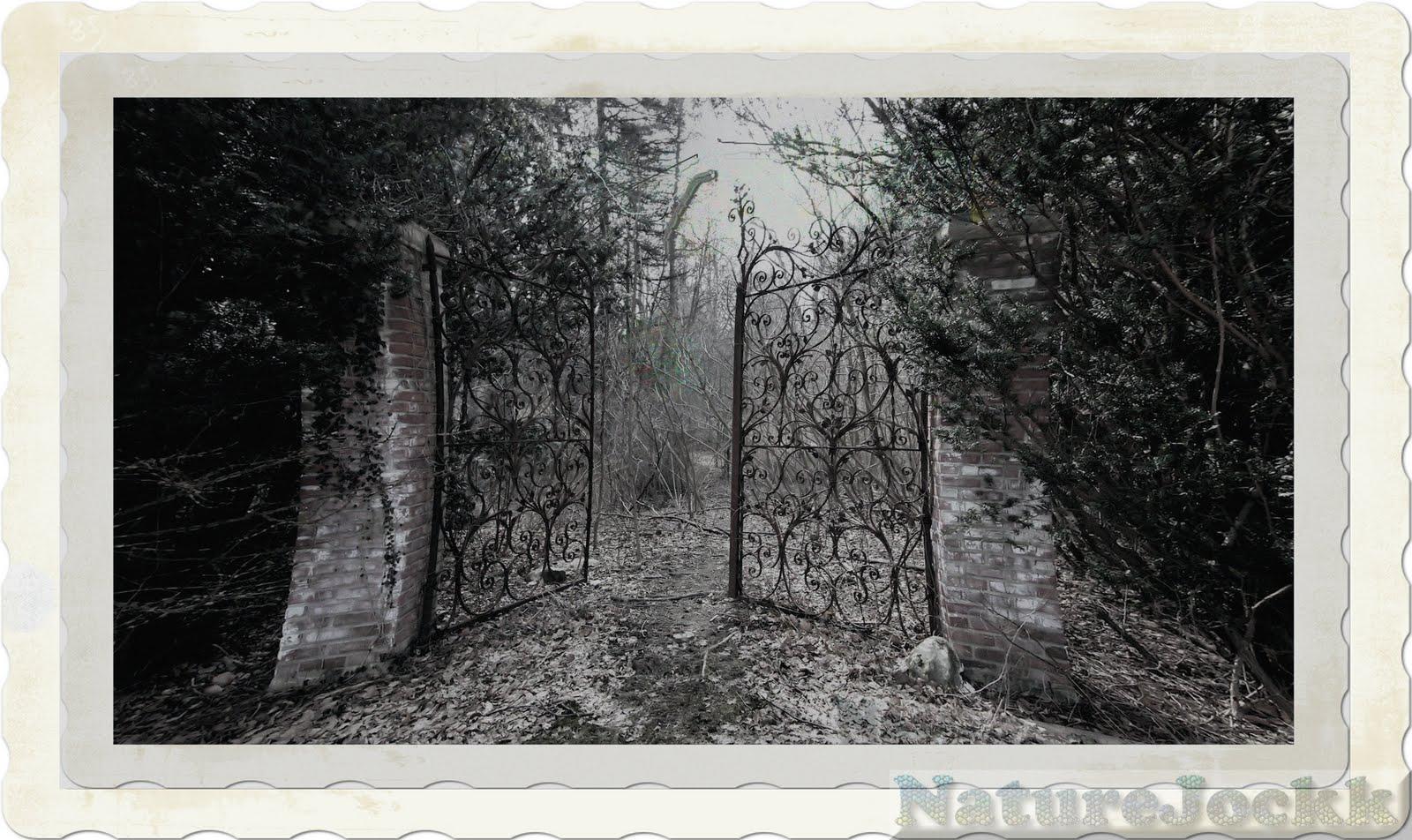 http://3.bp.blogspot.com/_6ANko4sjweM/SxPrYgCXRTI/AAAAAAAAXKA/yvxgdngwVh0/s1600/Garden_3_Gates.jpg