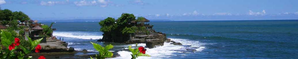 Bali Hotels, Villas, Tours and Travel Guides