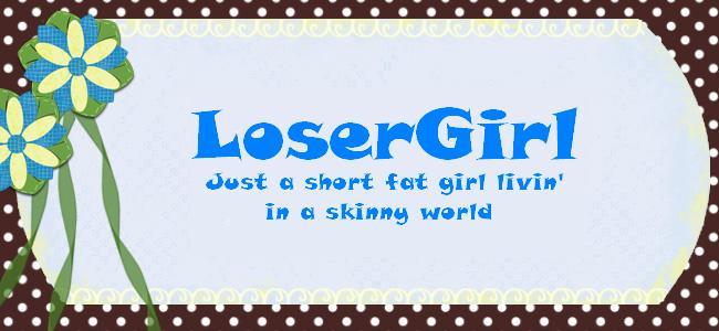 LoserGirl