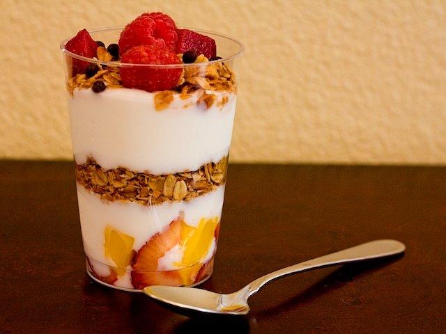 [yogurt+02]