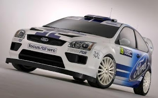 ford,legendary,wrc,winner racing car,amazing cars,ford wallpaper,fastest ford car,ultimate,racing,ford focus
