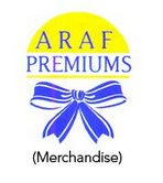 araf premiums