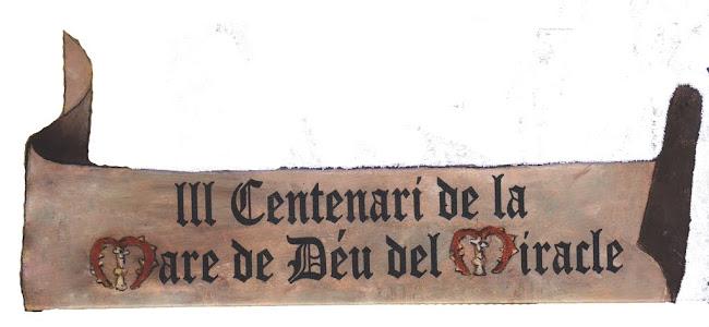 III-CENTENARI-1710-2010-
