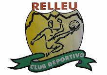 ClubEsportiuRelleu