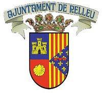 Ajuntament de Relleu