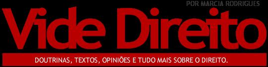Vide Direito