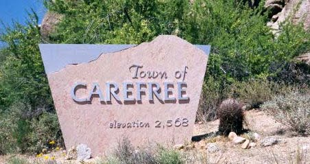 The Presurfer America 39 S Funniest Small Town Names