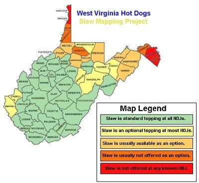 West Virginia Chili Dog Recipe Divas Can Cook