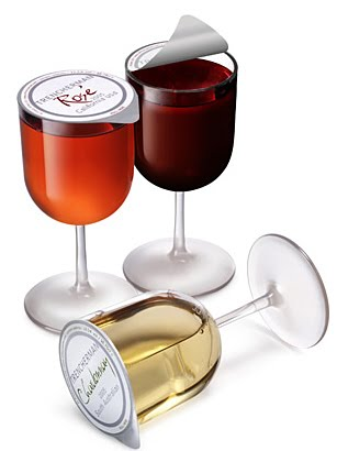 Disposable Wine Glasses Poundland