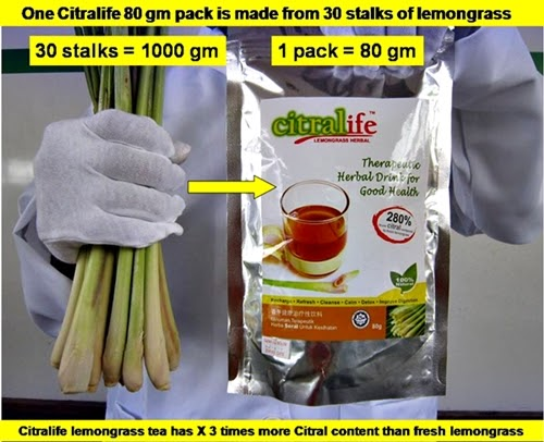 lemon grass extract as anti-oxidant essay Cymbopogon citratus, stapf (lemon grass) is a widely used herb in tropical  countries,  a summary of the findings of these studies is presented below   the ethanolic extract of lemon grass extract exhibits an antimutagenic activity in   the plant is also used as an antibacterial, antidiarrheal and antioxidant, but the  mode.