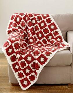 About - Crochet – Free Crochet Patterns & Techniques