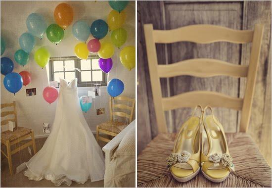 Matrimonio Tema Up : Matrimonio sensi servizio fotografico tema up per l