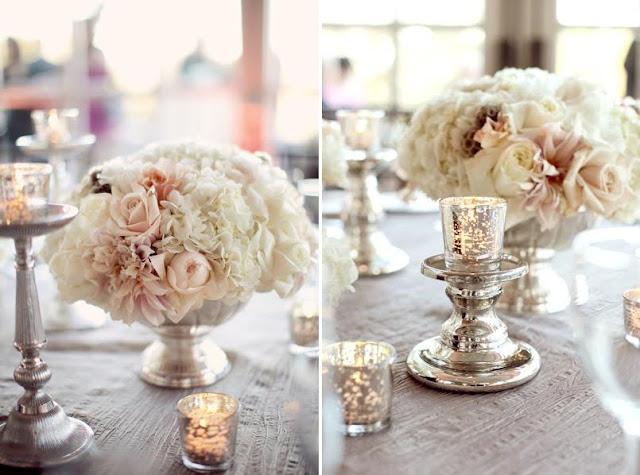 Matrimonio In Rosa Cipria : Tren di nozze tanti fiori color cipria