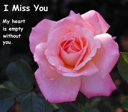 missing you love quotes. miss you love quotes. i