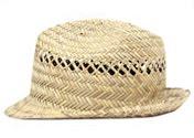 sombrero hombre Asos