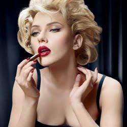 colección de maquillaje Evocative Beauty Dolce & Gabbana