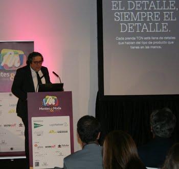 Josep María Donat
