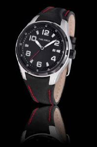reloj Gerard Piqué colección Time Force