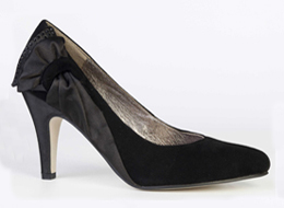 zapatos mujer Furiezza Chic