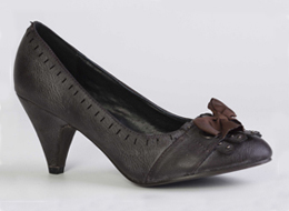 zapatos mujer Furiezza
