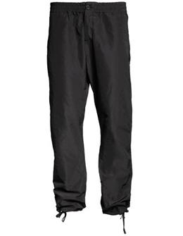 pantalón hombre Lanvin for H&M