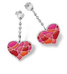 Puzzle my Heart Swatch
