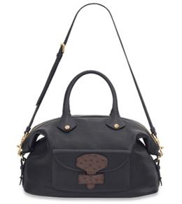 May Bag Loewe