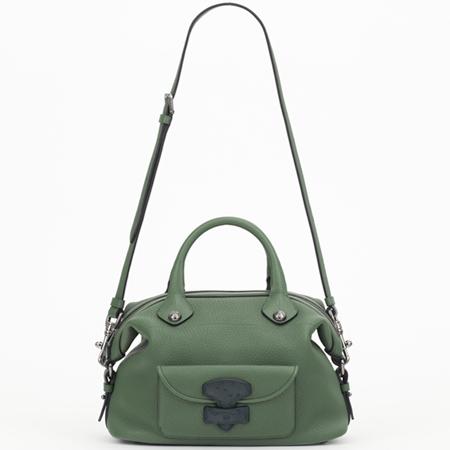 bolso para primavera-verano May Bag de Loewe