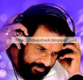 kj yesudas ayyappa telugu songs free download