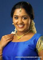 Kerala Jewellay